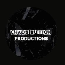 chaos button holder-sq